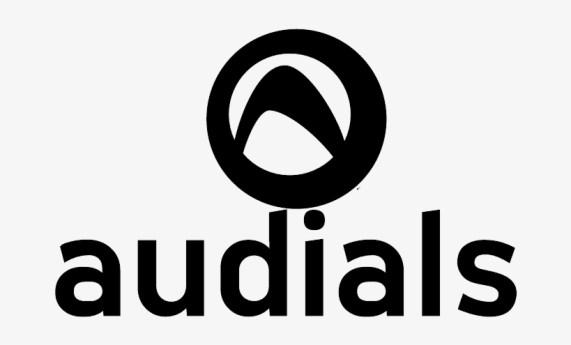 Audials one Torrent