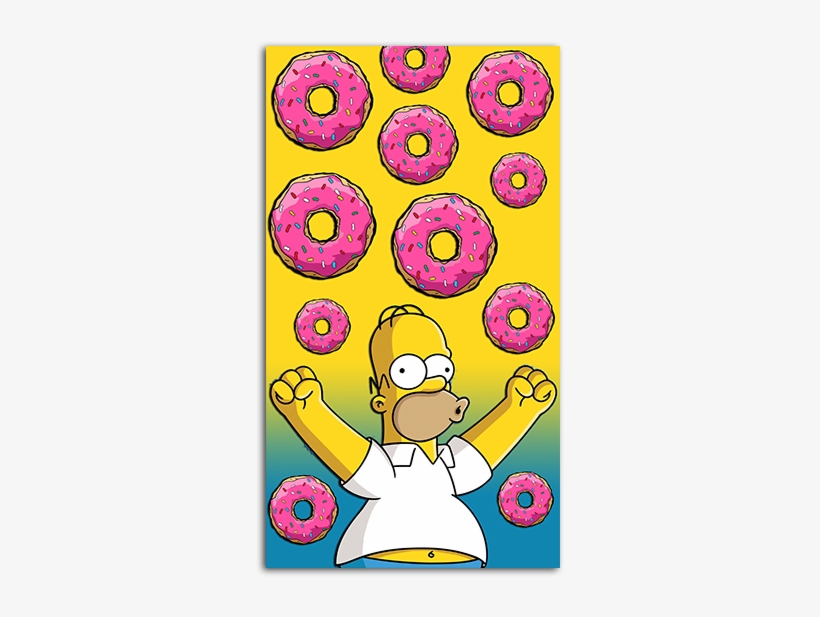 Bart Simpson Wallpapers Things You Didn T Know About Bart