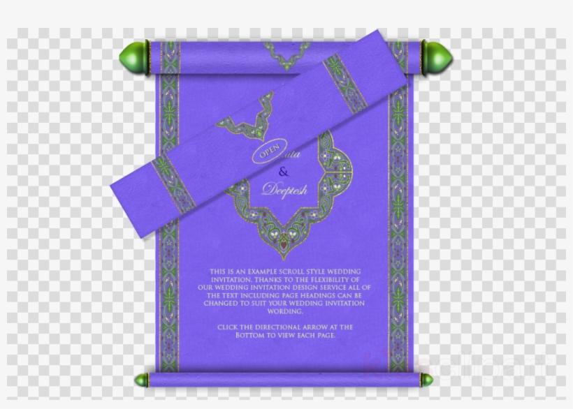 wedding cards design hindu transparent