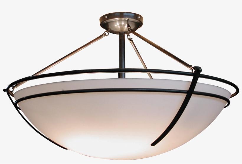 church lighting fixture led pendant
