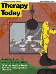 Cover_TTDec15_1
