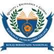 NATIONAL INTEGRATED COLLEGE