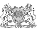 east-lion-150x124