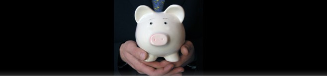 Self invested personal pensions (SIPPs)