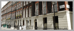 Mortgages in london