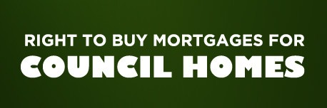 righttobuymortgage