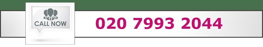 call 02079932044