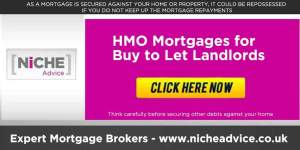 hmo mortgages