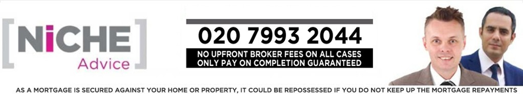 let to buy mortgage broker