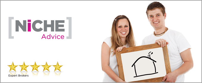 first time buyer mortgage expert