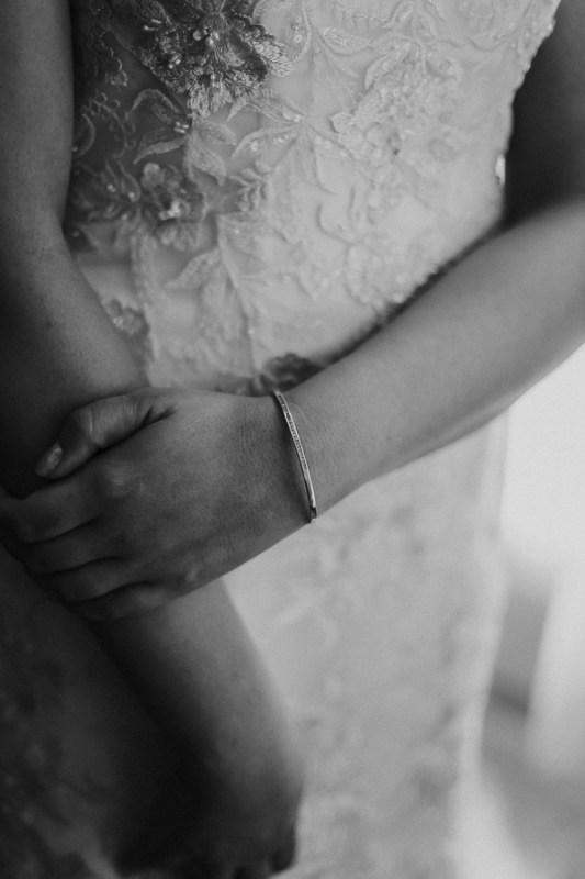 YGK WEDDINGS
