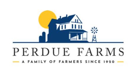 Perdue farms food affiliate program