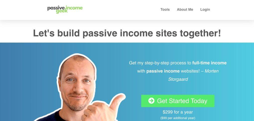 affiliate marketing courses online