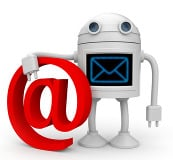Creating an Email List For Free