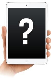 Magcast – My Preferred iPad and iPhone Newsstand Magazine App Builder