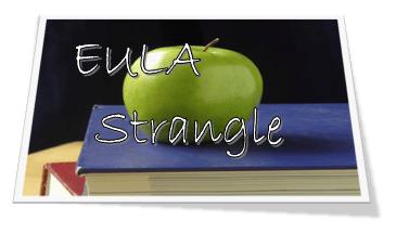 Apple iBooks 2 EULA Looks To Stifle eBook Publishers