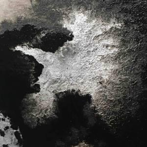 Surface #4 © Nichola Scrutton