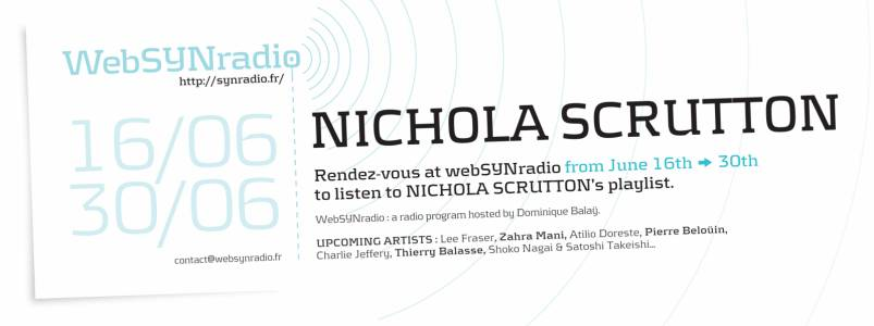 WebSYNradio flyer Nichola-Scrutton