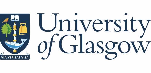 University Of Glasgow 3
