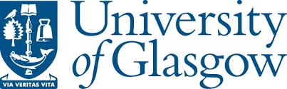 UofG logo