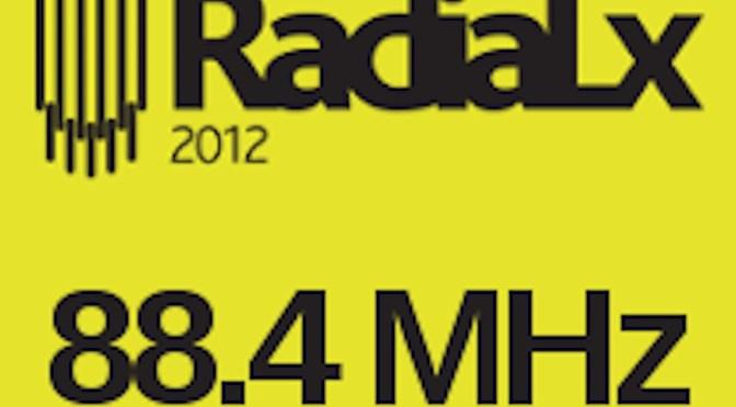 RadiaLX, Portugal