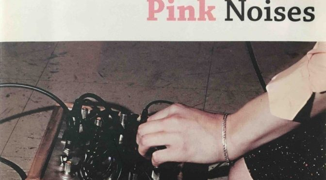 Popular Music Journal Review