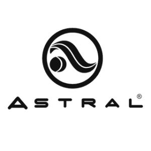 Astral Buoyancy
