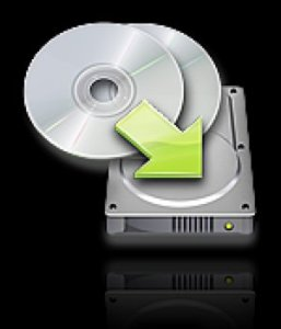 DVD Conversion