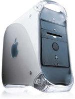 PowerMac G4