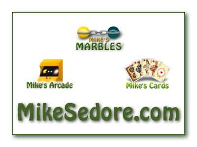 Mike Sedore