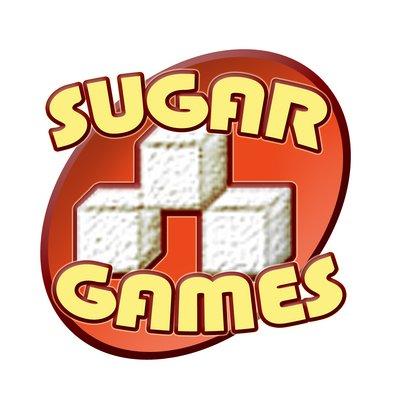 Sugar Games