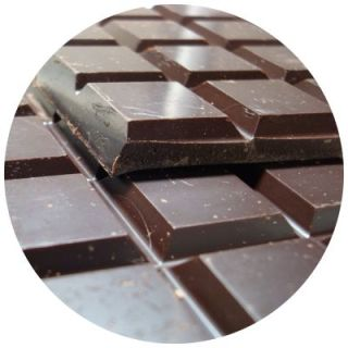 devilishly tempting photo of chocolate by john loo on flickr 400 size