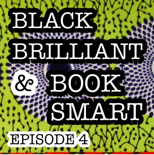 Black, Brilliant & Book Smart: Pleasure & Sexual Autonomy in Public Space (Bonus Episode)