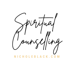 MONTHLY SPIRITUAL COUNSELLING – EXISTING CLIENTS ONLY