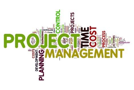 project cloud