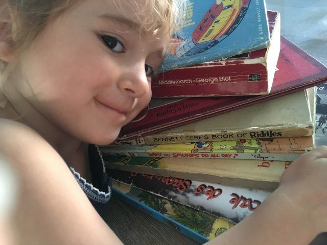 How to repair books: torn pages, broken bindings
