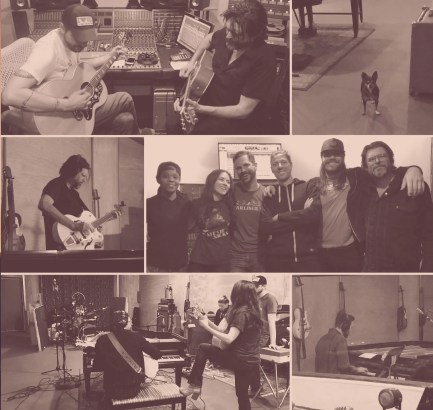 ATSCF_Inside_Band