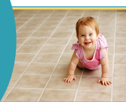 tile stone and grout cleaning