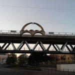 Weinende Brücke