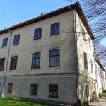Schloss Hadersfeld