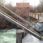Wasserkraftwerk Deutsch Wagram