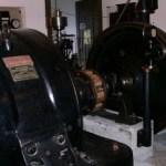 Altes Elektrizitätswerk