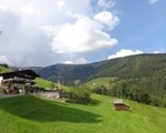 Gasthaus Bergkristall