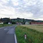 Bei Katzendorf
