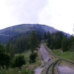 Baumgartner am Schneeberg