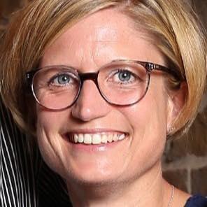 Nicole Baumert