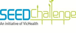 SEED & VH Logo_CMYK (2)