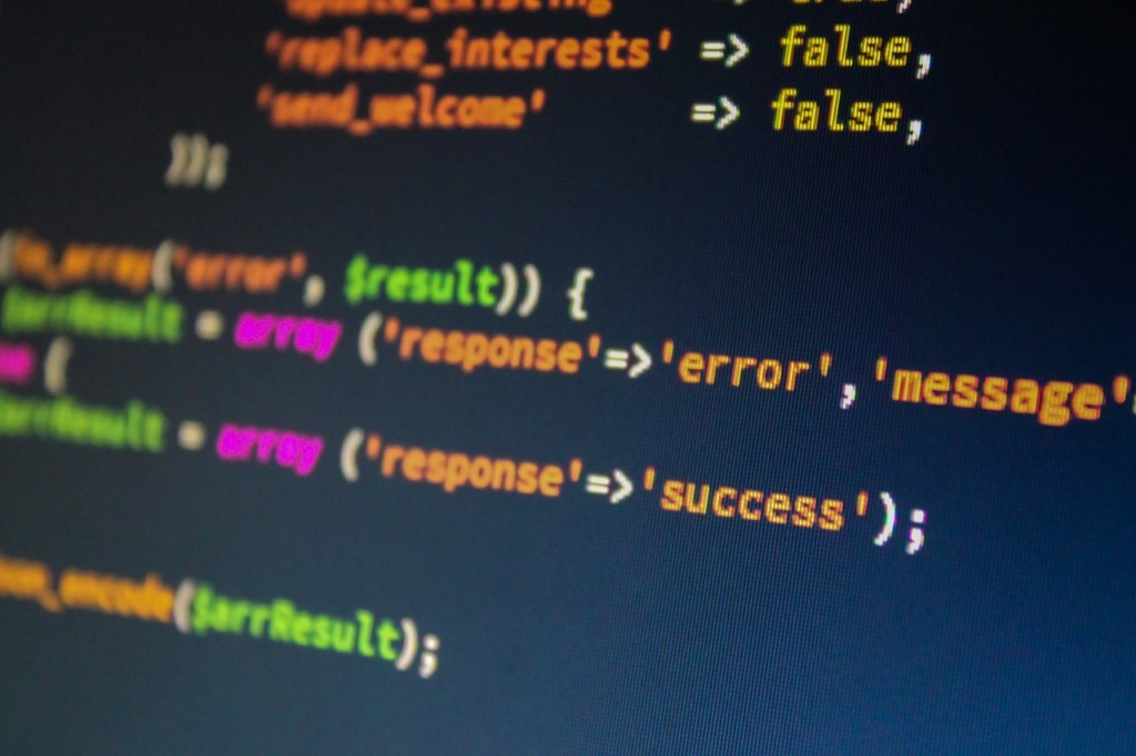 Carry Variables From One Url To The Next PHP Wordpress Tip Hack