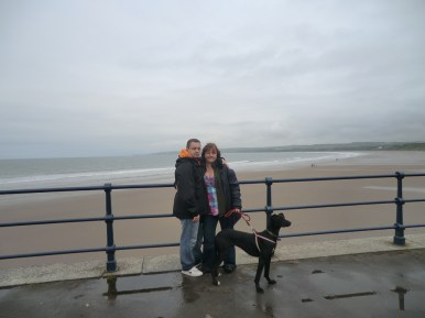 filey-beach