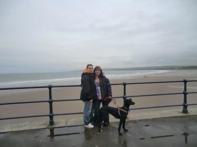 filey-beach